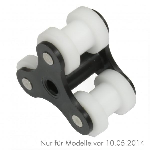 Drehkreuz / Rotor für KRONOS 50 2-3 (vor 10.05.2014)