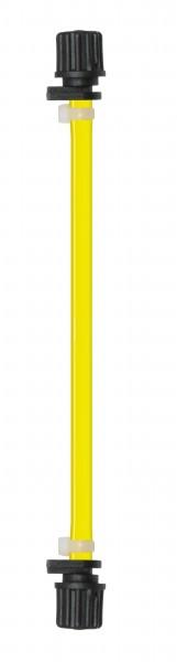 SEKOFORT Schlauch 3x8 (TYGON® F4040)