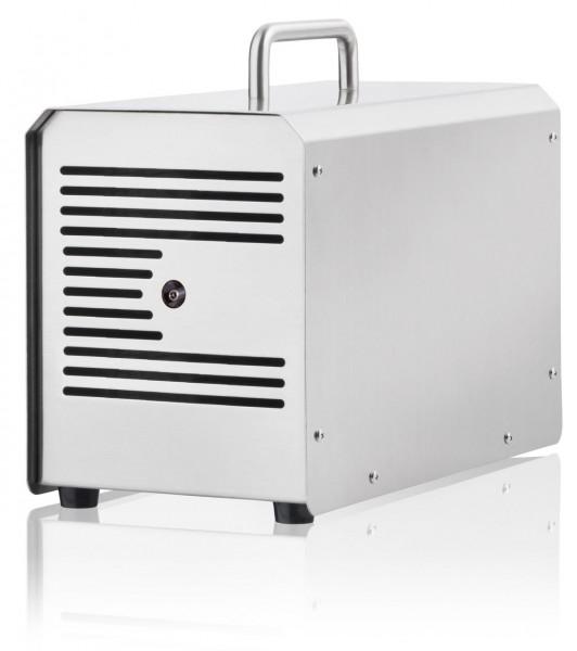 HILOXX 1.5 Ozongenerator Ozonisator