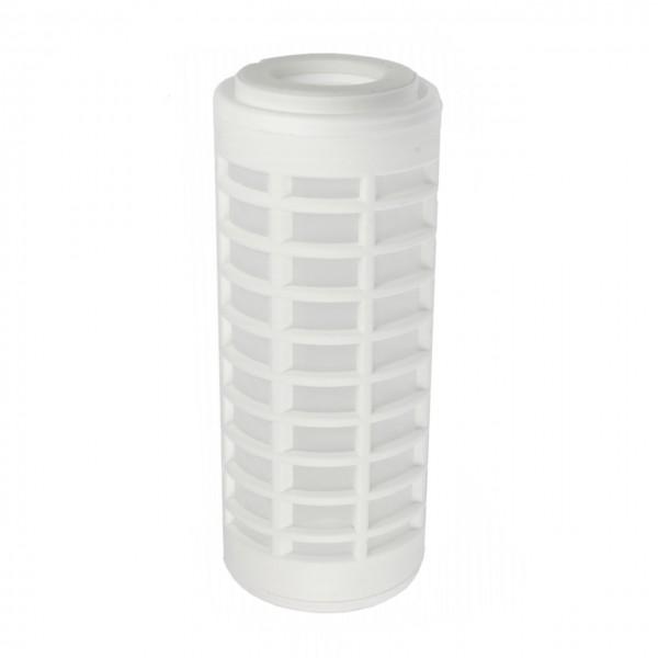 Bypass Messzelle Filterkartusche