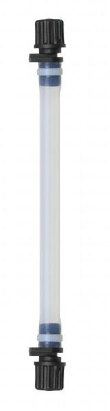 SEKOBRIL Schlauch 6x10 (SILIKON)