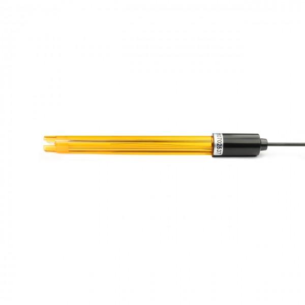 GT RX - REDOX Platin Elektrode / Einstabmesskette / Sonde